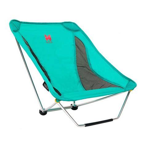 alite designs mayfly chair ultralight outdoor gear