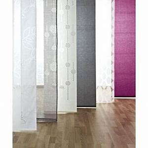 Ikea Vidga Montage : ikea panneau japonais rail pour ikea panneau japonais fixation ~ Orissabook.com Haus und Dekorationen