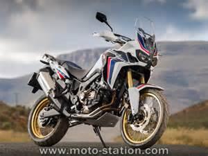 Moto Honda Automatique : moto honda avec boite automatique id e d 39 image de moto ~ Medecine-chirurgie-esthetiques.com Avis de Voitures