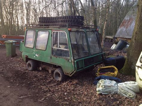 images  carrrrrrs  pinterest cars vw
