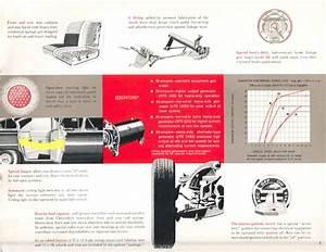 58 Impala Wiring Schematic