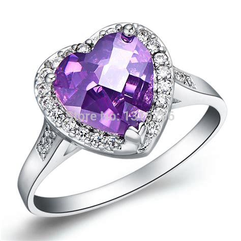 Classic Brand Rings Purple Austria Amethyst Gem Stone Ring. Couple Pendant. Platinum Watches. Zirconium Rings. Bright Earrings. Square Diamond Bands. Sand Bracelet. Loose Emerald. Blue Face Watches