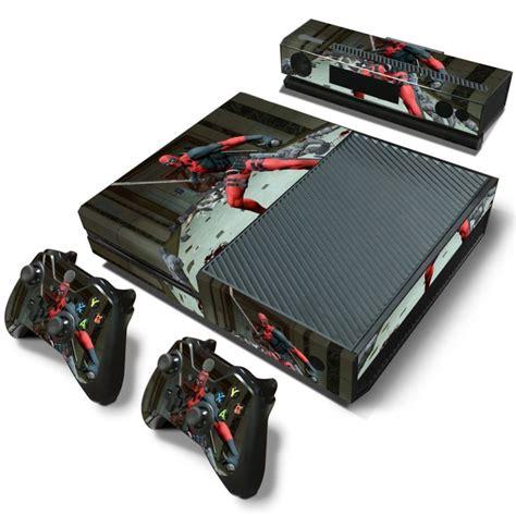 1000 ideas about xbox one skin on ps4