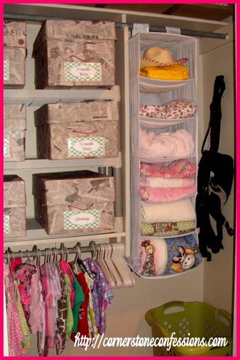 cheap closet organization tips closet organization