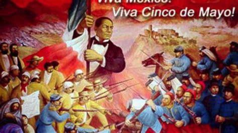 Cinco de Mayo (Batalla de Puebla) - YouTube