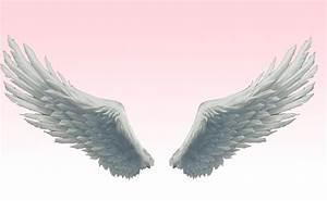 GUARDIAN ANGELS – HEART PRINT