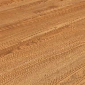 click and lock vinyl tile flooring greencheese org