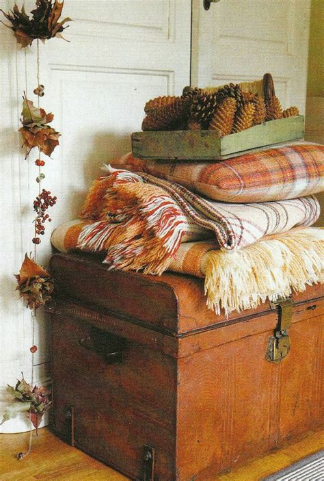 15 bedroom fall decor ideas stylishwomenoutfitscom
