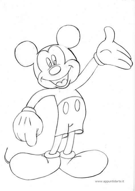 casa di topolino disegno da colorare appunti d arte disegni da colorare con immagini di