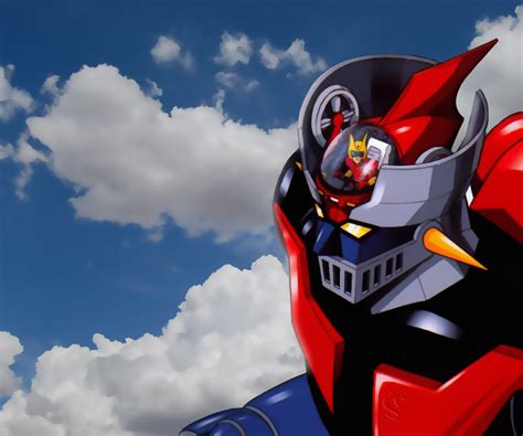 American Flag Hd Images Download Mazinger Z Wallpaper Gallery