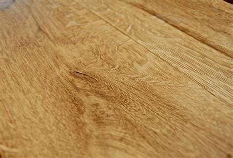 Live Sawn White Oak Flooring   Cochran's Lumber   White