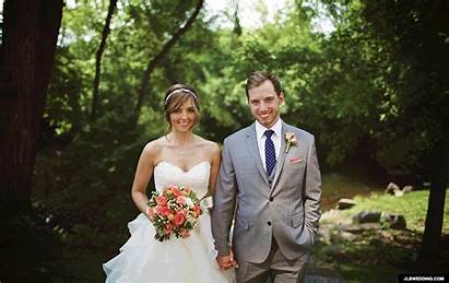 Gifs Groom Cinemagraphs Bride Couple Cinemagraph Animated