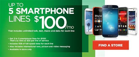 cricket phone promotions cricket wireless beware of current deals android forums