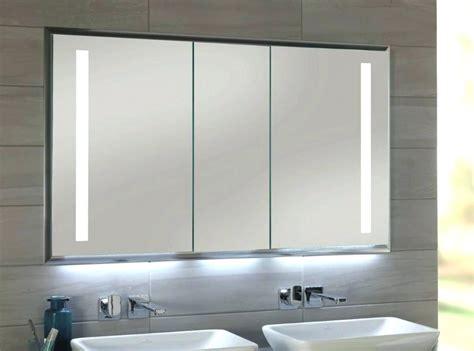 Badezimmer Spiegelschrank Wandeinbau by Spiegelschrank Wandeinbau