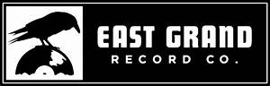 ILD signs EAST GRAND RECORD CO to exclusive, worldwide ...