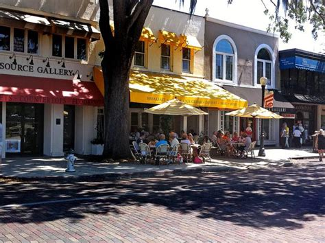 1000 images about winter park fl on winter