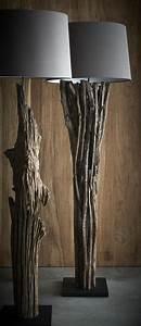 Möbel Aus Baumstämmen : 100 ideen von m beln aus baumst mpfen sten st mpfen und baumst mmen holzm bel selber machen ~ Frokenaadalensverden.com Haus und Dekorationen