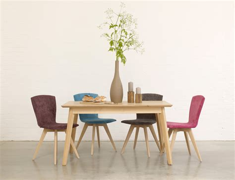 Dining Room Table And Chairs by Dining Room Furniture Oak Dining Table And Chairs With Bench