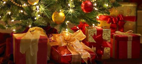 ready steady shop our 12 best selling christmas gifts