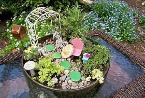 3 etapes pour creer votre mini jardin With creer un jardin japonais miniature