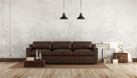 canapé cuir alcantara nettoyer et entretenir un canapé quelques conseils