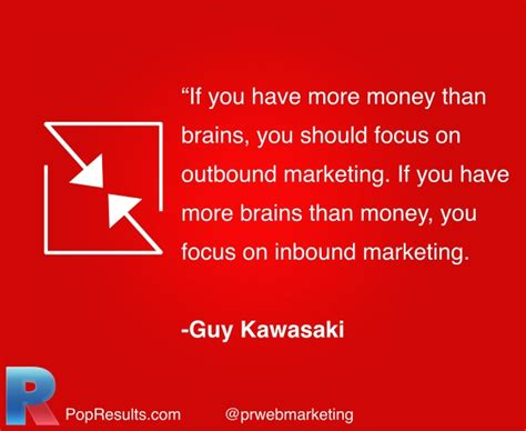 Marketing Expert by Marketing Expert Quotes