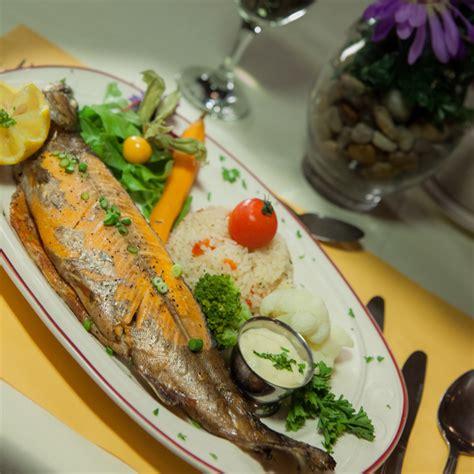 cuisiner un filet de canard la pourvoirie du odanak pour un voyage de pêche