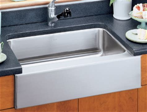 farmhouse sink with laminate countertops tile laminate countertop combo advice ceramic tile