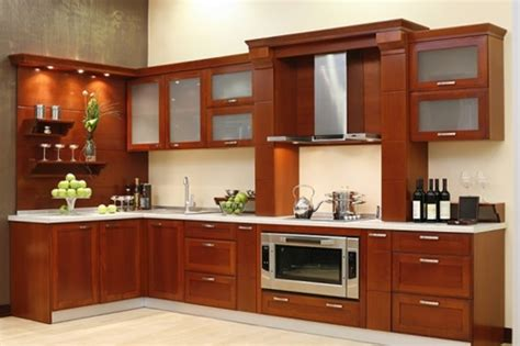 new cabinets for kitchen the 4 ultimate basics for installing new kitchen cabinets 3475