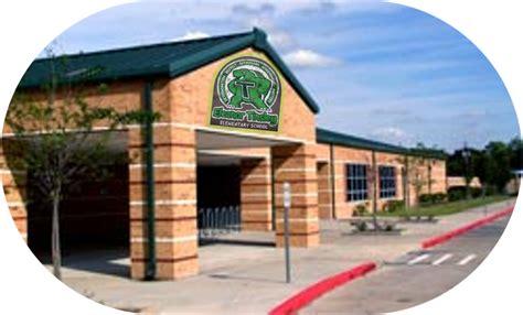 tinsley elementary home