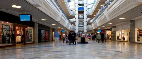 things to do in ta fl historic tours golf shopping