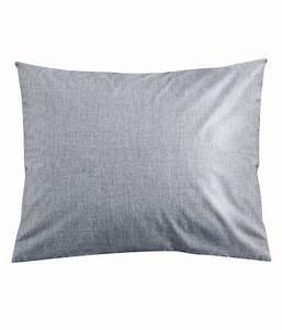 best 25 cheap pillows ideas on pinterest cheap With best budget pillows