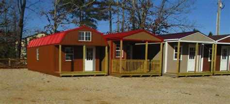 portable storage shed builder  mo launches  website