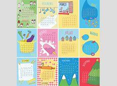 Arquivo de Calendário 2019 MUNDO DE SOFIA