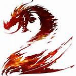 Guild Dragon Wars Icons Symbol Computer Gaming