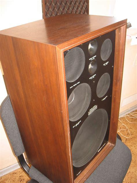 Coral BX-1201 | Hi-Fi.ru