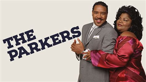 Watch The Parkers full HD on Actvid.com Free