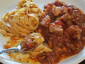 Schnelles Abendessen Für Gäste : schnelles spezzatino di pollo kochen backen leicht gemacht mit schritt f r schritt bilder ~ Markanthonyermac.com Haus und Dekorationen