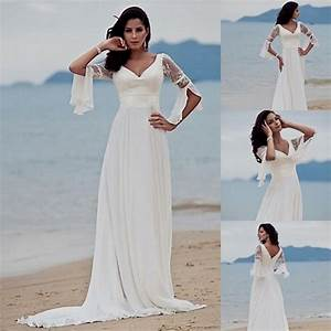 casual beach wedding dresses not white wedding dresses asian With white beach wedding dresses casual