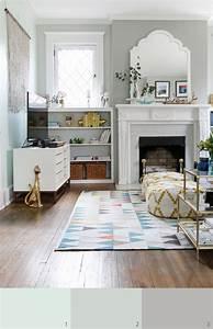 Living Colors Hue : inspired by charm paint colors ~ Eleganceandgraceweddings.com Haus und Dekorationen