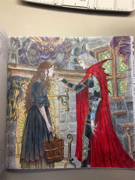 images  throne  glass  pinterest eos