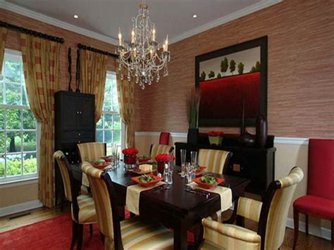 formal dining room ideas indoor formal dining room decorating ideas with odern design formal dining room decorating