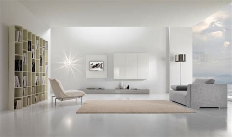 Minimalist Home Style : Minimalism In Your Home