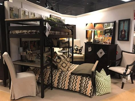 jacksonville furniture mart    reviews