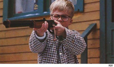 Daisy Red Ryder Bb Guns