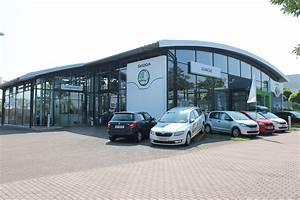 Vw Autohaus Erfurt : neuwagen in erfurt service ~ Kayakingforconservation.com Haus und Dekorationen