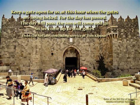 Yom Kippur october  yom kippur begins  sundown tonight 1800 x 1350 · jpeg
