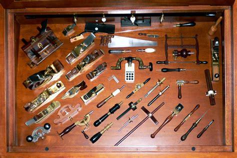 woodwork pictures  woodworking tools  plans joe
