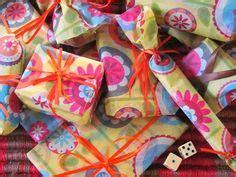 thanksgiving images thanksgiving crafts