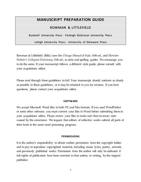 lehigh resume writing